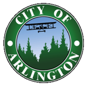 City of Arlington Washington