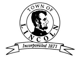 Town of Lincoln, R.I.