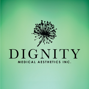 Dignity Medical Aesthetics
