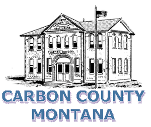 Carbon County Montana