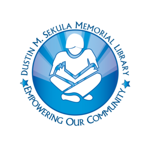 Dustin Michael Sekula Memorial Library