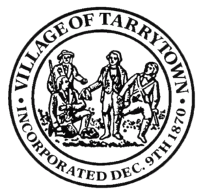 Village of Tarrytown