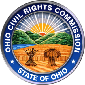 Ohio Civil Rights Commission
