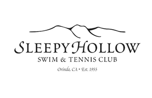 Sleepy Hollow Swim & Tennis Club