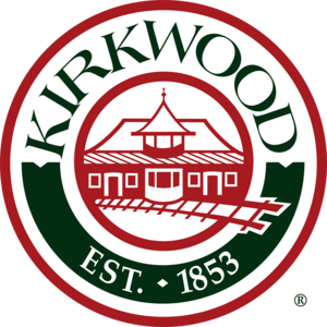 City of Kirkwood