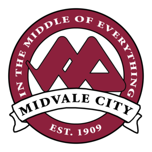 Midvale City Corporation