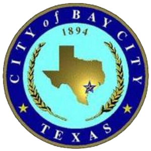 City of Bay City