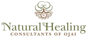 Khabir''s Herbal Health Clinic