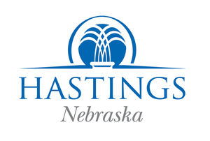 City of Hastings