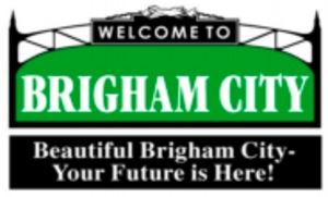 Brigham City Corporation