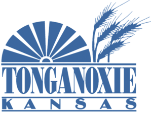City of Tonganoxie
