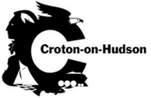 Village of Croton-on-Hudson