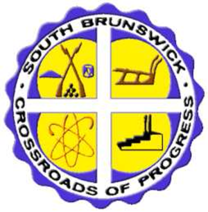 South Brunswick Township